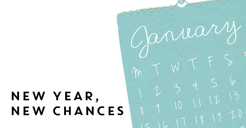 new year, new chances teen breathe